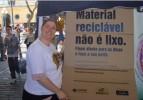 recicla-mutirao