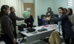 Oficina na EBMOC