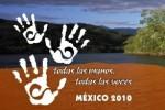 ibero-mex2010