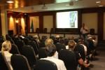 Apresentação P. Ord. Náutio, fev 2012