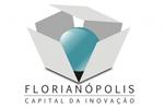 logo-capital-inovacao