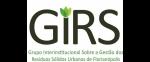 GIRS debate trabalho de catadores e coleta de resíduos