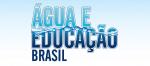 agua-educacao-news