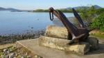Parque de Coqueiros vai ser ampliado e terá ancoradouro público