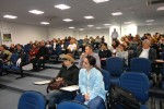 Conferência Regional do Meio Ambiente
