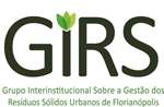 logo-girs150