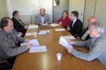 Avaí e Figueirense participam do Programa Adote uma Praça