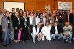 Mobilidade urbana integrada é a prioridade do momento para Florianópolis e região