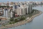 Vereadores aprovam aumento de impostos e entidades alertam para repasse dos custos à população