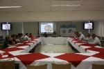 Fortur cria comissões para estudar o setor turístico da Grande Florianópolis