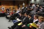 Audiência Pública debate estruturação da Região Metropolitana da Grande Florianópolis