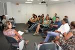 Grupo gestor planeja atividades para primeiro ano de Florianópolis como Cidade UNESCO da Gastronomia