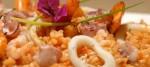 UDESC sedia Laboratório do Programa Florianópolis Cidade Unesco da Gastronomia