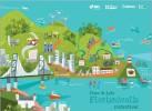 Cidades Emergentes_ BID