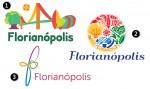 Qual dessas marcas tem mais a cara de Florianópolis?