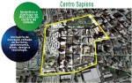 Centro Sapiens estimula economia criativa na Ilha