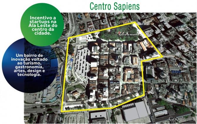 centro-Sapiens-mapa-670x423.jpg