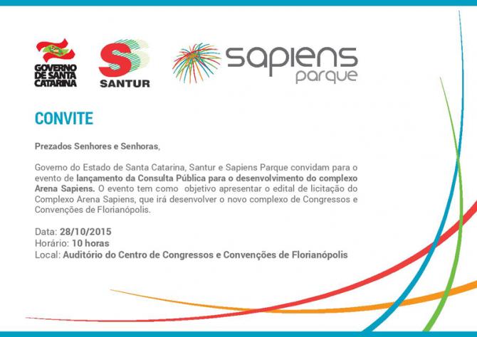 ConviteArenaSapiens-page-001-670x474.png