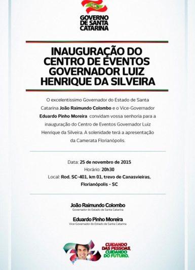 CONVITE-centro-de-eventos-canasvieiras-385x670.jpg