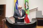 Roberto Costa - foto Fabio-Queiroz-Agencia-AL
