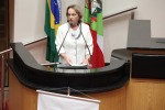 Fabio-Queiroz-Agencia-AL(53)