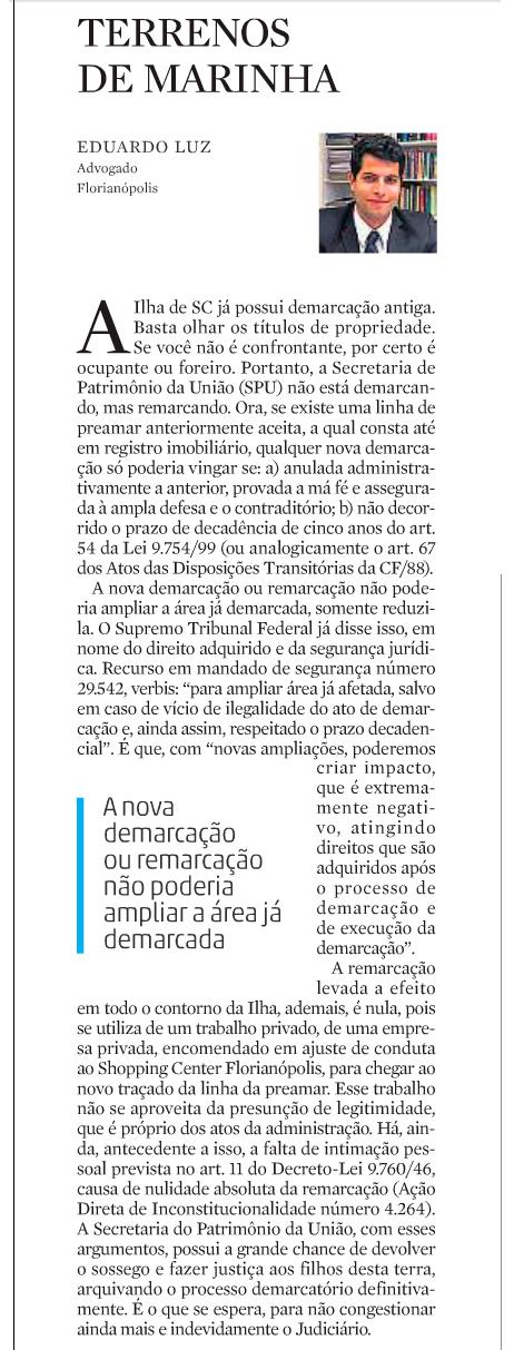 artigo-eduardo-luiz-dc-17-11-2015.jpg