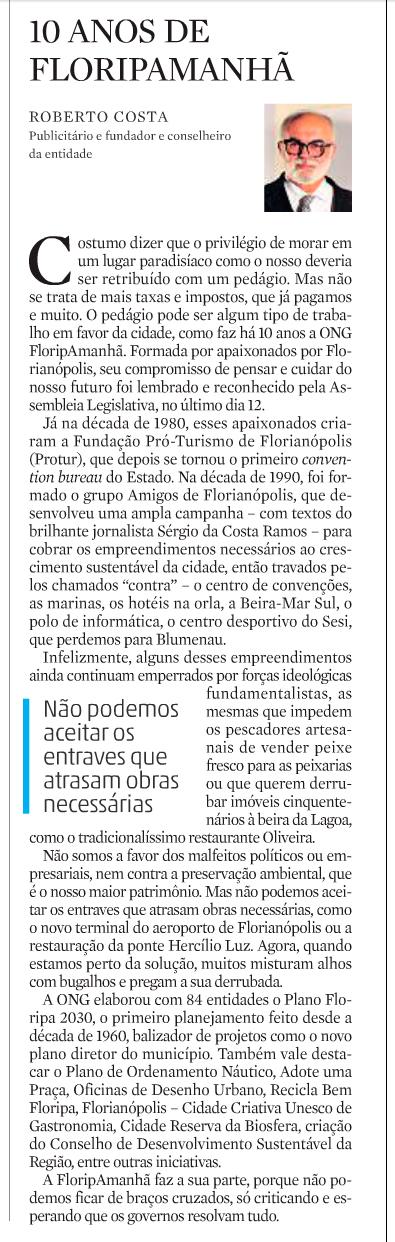 artigo-roberto-costa-dc-17-11-15.jpg