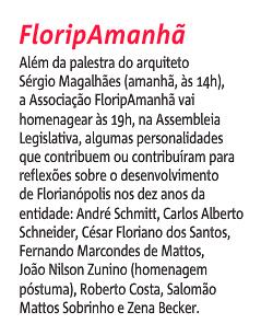 carlosDamiao-nd-11-11-15.jpg