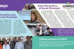 Páginas capítulo Governança