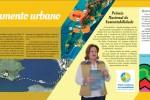 Páginas capítulo Planejamento Urbano