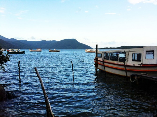 florianopolis-costa-da-lagoa-670x500.jpg