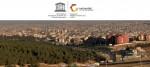 Florianópolis Cidade Unesco da Gatronomia envia representantes para Turquia