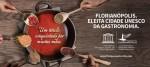 Programa Florianópolis Cidade UNESCO da Gastronomia tem novos parceiros estratégicos