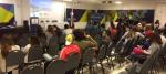 Florianópolis Cidade Criativa UNESCO da Gastronomia é tema de trabalho de publicidade na Estácio de Sá