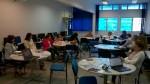 Fórum traz reflexões sobre a formação profissional na área de gastronomia