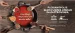 UDESC e IFSC realizam atividades do Programa Florianópolis Cidade UNESCO da Gastronomia