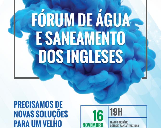 Forum-de-agua-e-Saneamento-do-Norte-da-Ilha-670x670.png