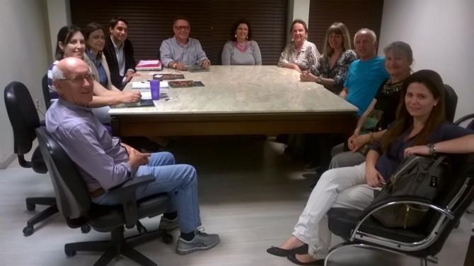 Grupo-Trabalho-Gestao-Publica-FloripAmanha-670x376.jpg