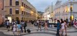Florianópolis estará presente em Macau no Fórum de Gastronomia Internacional