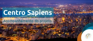 Centro-Sapiens1-300x134.jpg