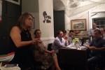 Confraria Cidade UNESCO da Gastronomia - 20/02/2017