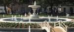 Projeto Adote uma Praça terá Grupo de Trabalho com representantes de diferentes secretarias municipais