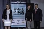 FloripAmanhã eleita presidente da Rede de Monitoramento Cidadão de Florianópolis