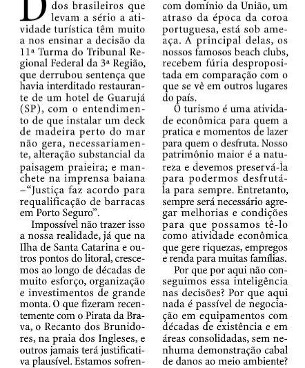 artigo-24-04.jpg
