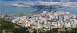 FloripAmanhã participa de lançamento da Rede de Monitoramento Cidadão no próximo dia 24/04