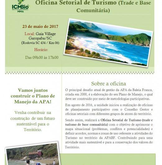 APABF_ICMBio-Convite-Oficina-Turismo-521x670.jpg