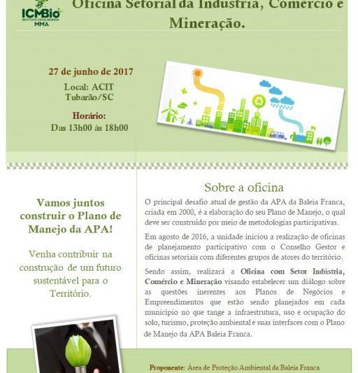 Convite-Setor-comercio-e-mineracao-512x670.jpg