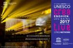 Florianópolis participa de Encontro da Rede de Cidades Criativas da UNESCO na França