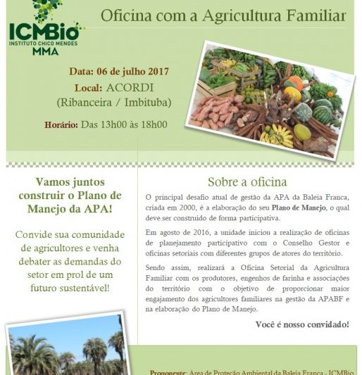 cartaz-agricultura-familiar-p-email-514x670.jpg