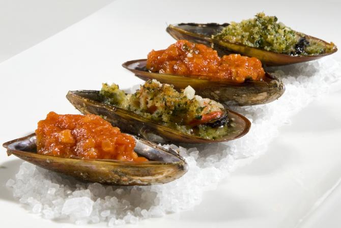 gastronomia_mariscos_recheados_florianopolis_nik2960_makito-670x448.png